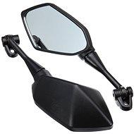 Zrkadlá na motocykel Honda CBR 600F/CBR 900RR/929RR/954RR/VTR1000 470 - Spätné zrkadlo