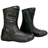 Spark Bond - Topánky na motorku