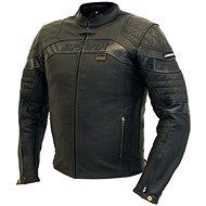 Spark Dark - Motorkárska bunda
