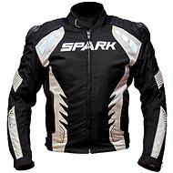 Spark Hornet - Motorkárska bunda