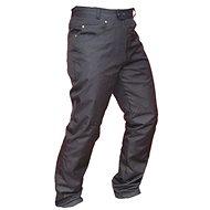 Spark Jeans matné - Nohavice na motorku