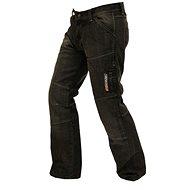 Spark Metro, jeansy - Nohavice na motorku