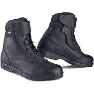 STYLMARTIN Stone Laces - Topánky na motorku