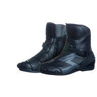 KORE Semi Sport Short 2.0 - Topánky na motorku