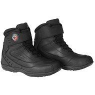 KORE Velcro - Topánky na motorku