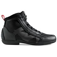 XPD X-ZERO H2OUT - Topánky na motorku