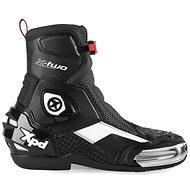 XPD X-TWO - Topánky na motorku