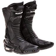 KORE Sport - Topánky na motorku