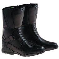 KORE Calves - Topánky na motorku