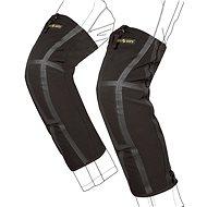 Spidi SNUG KNEE - Chrániče na kolená