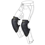 Spidi K-NET - Chrániče na kolená