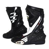 Spark Mugello - Topánky na motorku