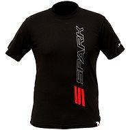 SPARK - Moto tričko