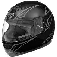 ZED K101 - Prilba na motorku
