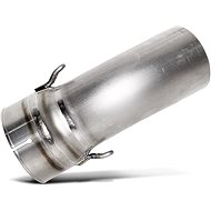 Akrapovič propojovací trubka pro BMW R NINNET (14-16) - Príslušenstvo