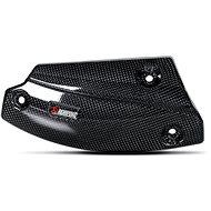 Akrapovič tepelný kryt propojovací trubky pro BMW R 1200GS/Adventure (10-13) - Príslušenstvo