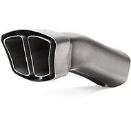 Akrapovič tlumící ucpávka pro Ducati Multistrada 1200/S (15-17), Yamaha YZF R1 (15-16) - Príslušenstvo