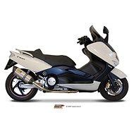 MIVV YAMAHA T-MAX 500 (2001 > 2007) - Výfukový systém