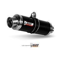 Mivv GP Carbon pre Yamaha FZ1/FZ1 Fazer (2006 > 2016) - Koncovka výfuku