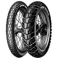 Dunlop Trailmax 120/90/10 TL,F 57 J - Motopneu
