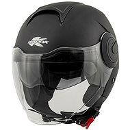 KAPPA KV37 Oregon (čierna) - Prilba na motorku