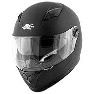 KAPPA KV27 Denver Basic (čierna) - Prilba na motorku