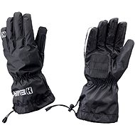HEVIK vodoodolné návleky na rukavice - Návleky 51d629cee2