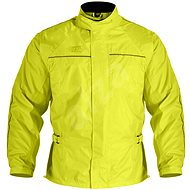 OXFORD bunda RAIN SEAL,  (žlutá fluo) - Nepremoky na motorku