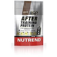 Nutrend After Training Proteín, 540 g - Proteín