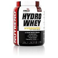 Nutrend Hydro Whey, 800 g - Proteín