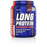 Nutrend Long Proteín, 1000 g - Proteín