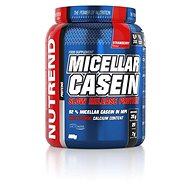Nutrend Micellar Casein, 900 g - Proteín
