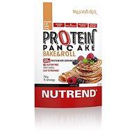 Nutrend Proteín Pancake, 750 g - Palacinky