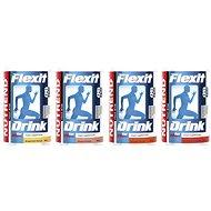 Nutrend Flexit Drink, 400 g - Kĺbová výživa