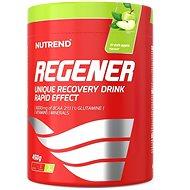 Nutrend Regener, 450 g - Nápoj
