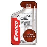 Penco Caffeine gél 35 g 5 ks - Energetický gél