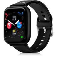 Niceboy X-fit Watch - Smart hodinky