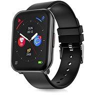Niceboy X-fit Watch 2 - Smart hodinky