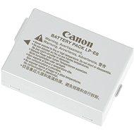 Canon LP-E8 Li-Ion 1120 mAh - Batéria do fotoaparátu