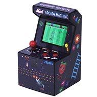 Orb – Mini Arcade Machine - Herná konzola