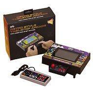 Orb – Retro Tabletop Arcade Machine - Herná konzola