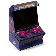 Orb – 2 Player Retro Arcade Machine - Herná konzola