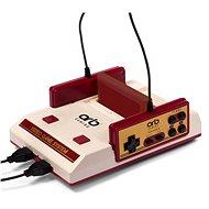 Orb – Retro Plug and Play Console - Herná konzola