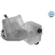 Meyle olejový filtr - Olejový filter