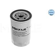 Meyle olejový filter