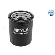 Meyle olejový filter - Olejový filter