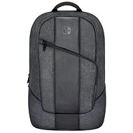 PDP Elite Player Backpack – Nintendo Switch - Batoh