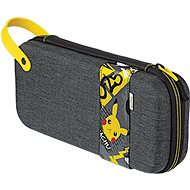 PDP Deluxe Travel Case – Pikachu – Nintendo Switch - Puzdro
