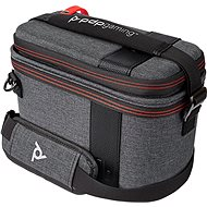 PDP Pull-N-Go Case - Elite Edition - Nintendo Switch