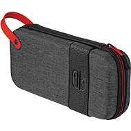 PDP Deluxe Travel Case – Elite Edition – Nintendo Switch - Puzdro